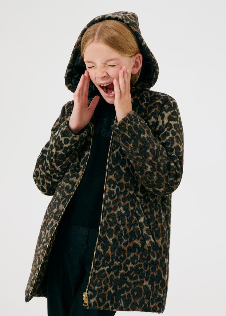 LiuJo kids fashion