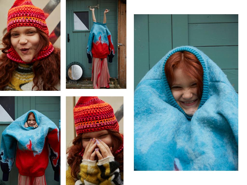 fashion kids_chiara bonetti